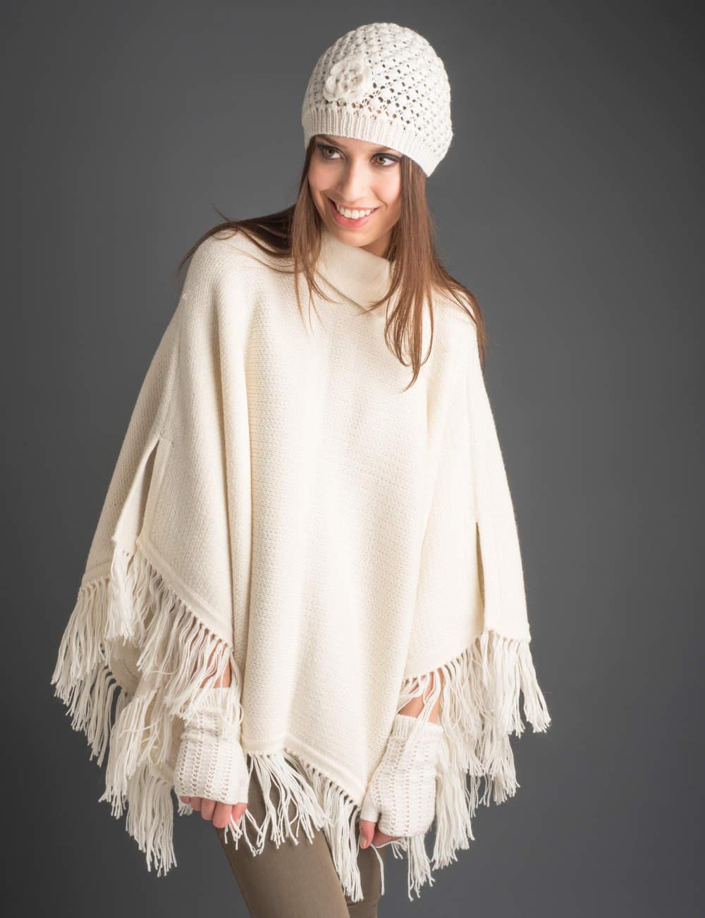 Blanc d'hiver