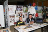 Forum des Associations - 15 septembre 2012
