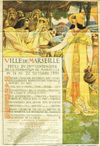 affiche103-25em-centenaire-fondation-Marseille-1899-.jpg