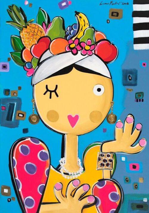 Illustrations L. Martins