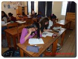 Rallye mathématique de l'Océan Indien