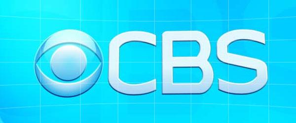 CBS : (Saison 2012/2013) : Six series pour la chaîne ..