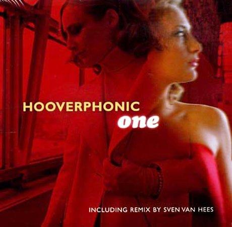 HOOVERPHONIC - One, Musique vidéos