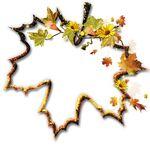 Malle automne hiver 02