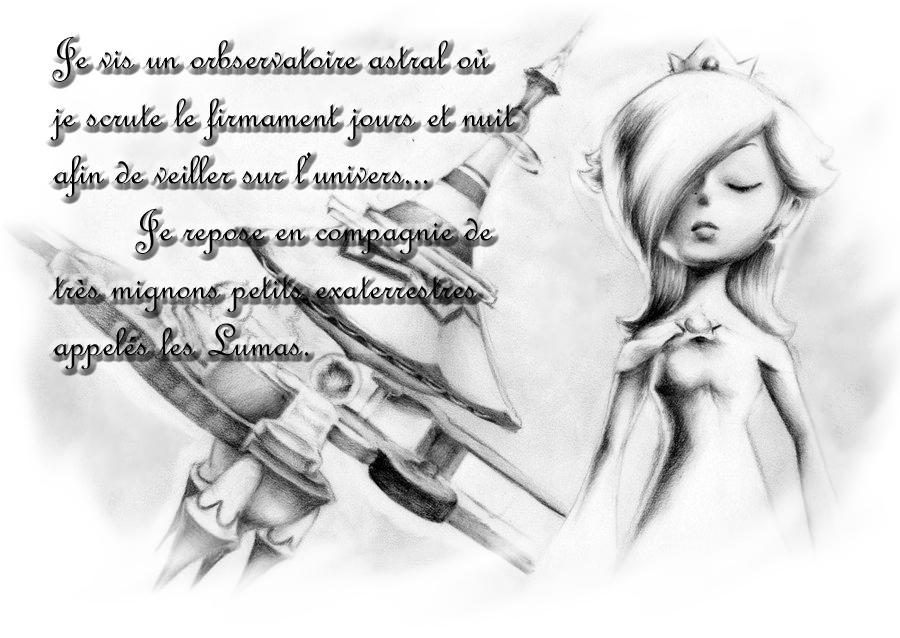~Accueil~