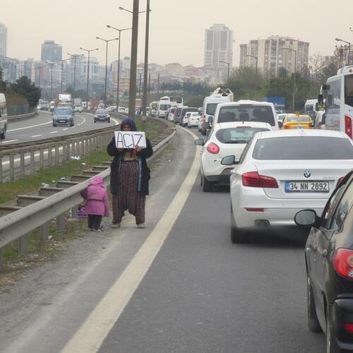 '-images de route (2)