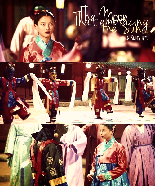 888 THE MOON THAT EMBRACING THE SUN_______________________________________________SUNGHYO FANSUB______SUNGHYO FANSUB VOUS PRESENTE________________FANSUB___________SUNGHYO___________88_______SUNGHYO__THEMOONTHATEMBRACESTHESUN_______SUNGHYO__V.02 _________________________PROJET TERMINE !__ (20/20)