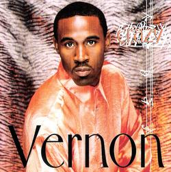 Vernon - Crazy - 2000
