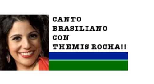BARRIERE - Seducao (2006) (Séduction)  (Bossa Nova)