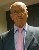 Poésie  Giovanni Dotoli