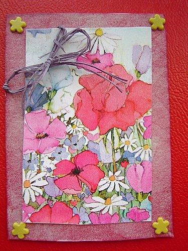 169-fleurs-au-jardin-1-Romane.jpg
