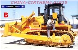 CHINE: constructeurs leaders des nouvelles énergies.