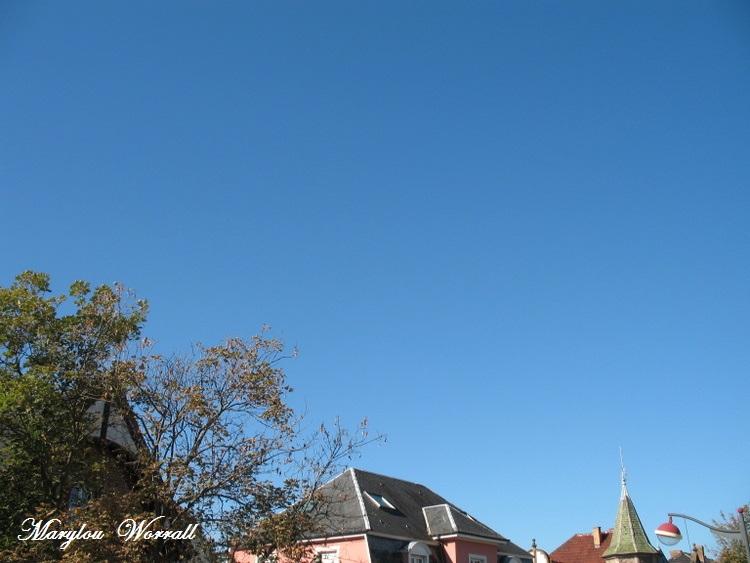 Ciel d'Alsace 235