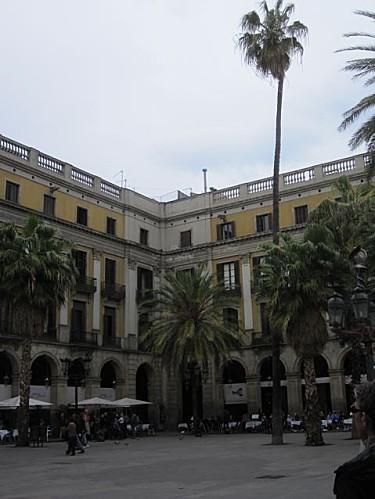 Barcelone 1339