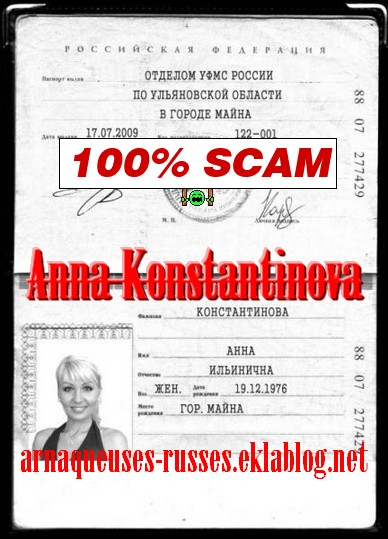 RUSSIAN-SCAMMER-163