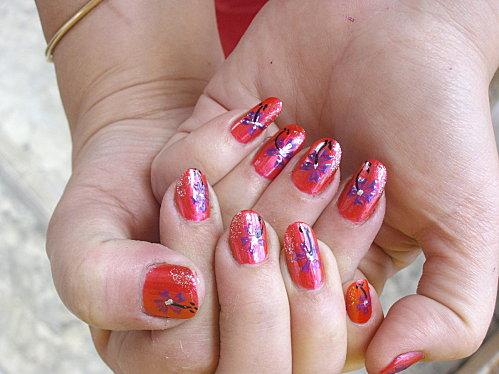 hibiscus-nail-art-026.JPG