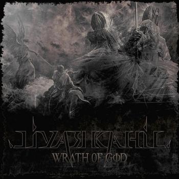 Livarkahil_Wrath of God