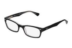 lunettes !