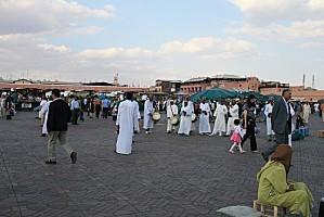Maropc-2010 3492