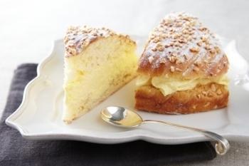 dossiers-d1878-recettes-de-desserts-provencaux