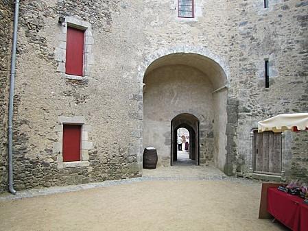 Le-Marche-Medieval-de-St-Mesmin 2838