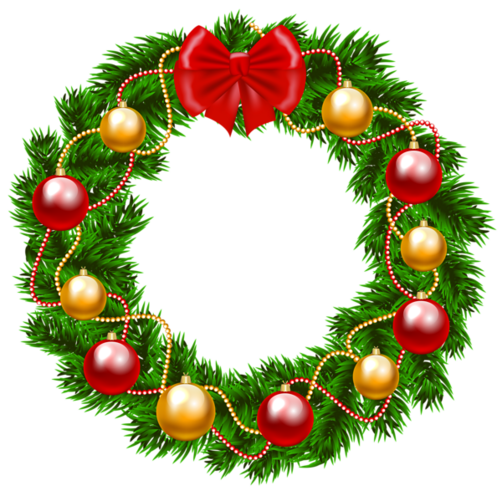 http://gallery.yopriceville.com/var/resizes/Free-Clipart-Pictures/Christmas-PNG/Christmas_Wreath_PNG_Clipart_Image.png?m=1439623625