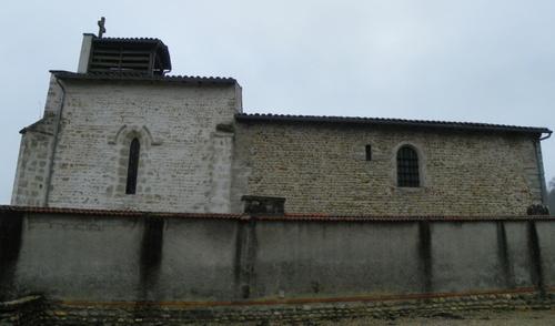 Montluel ( 5 )