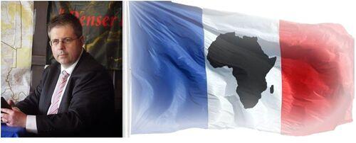 """Afrique : « Contre le """"choc des civilisations"""", le """"dialogue des humanités"""" » par Jean-Luc Pujo"""
