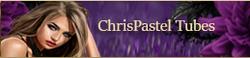 ChrisPastel Tubes