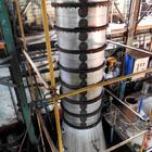 Les colonnes de distillation (1)
