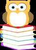 Cercle de lecture
