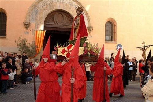 *Ce Roussillon que j'aime !