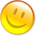 EMOTICONE-SOURIRE.png
