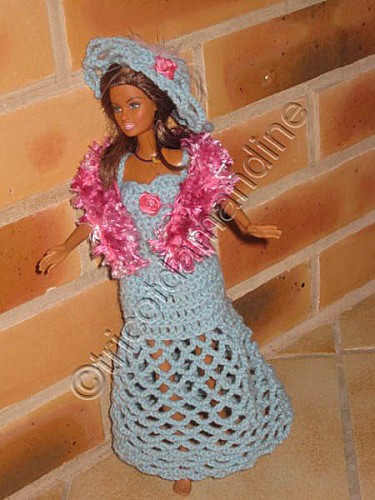barbie-2[3]