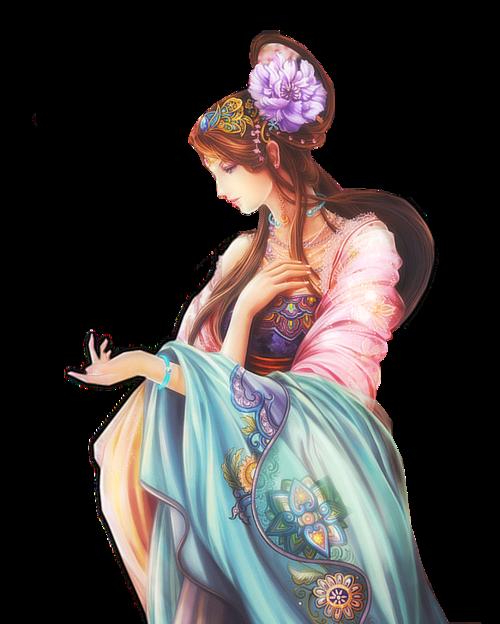 Lyn-Chen