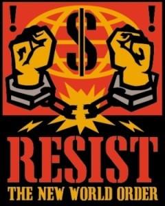 resister-NOM-copie-1.jpg