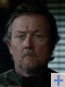 robert patrick Sons of Anarchy