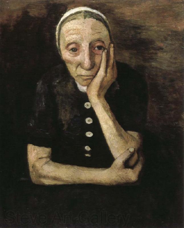 """Résultat de recherche d'images pour """"tristesse dans la peinture"""""""