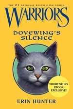Traduction de Dovewing's Silence