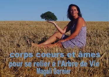 Magali Garnier