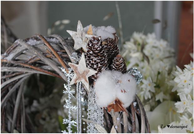 Noël à Chenonceau (8)