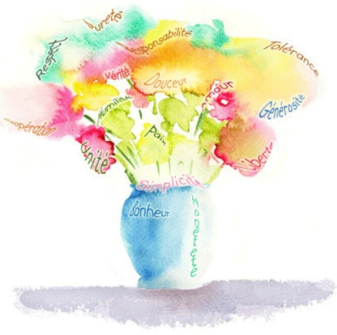 bouquet-gif.gif