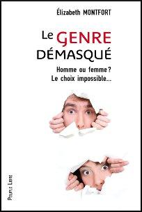 Femmes XX à pénis et hommes XY à vulve (13 octobre 2011)