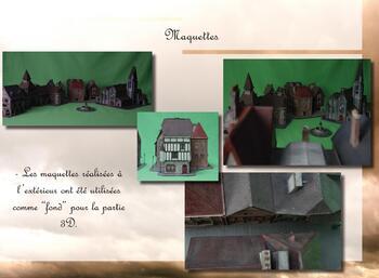 Bible Guernica-13.jpg