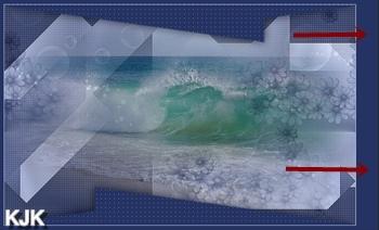 13. Summer Beach