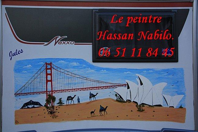 Tiznit-le-peintre-020-copie-1.jpg