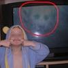 Visage TV 32