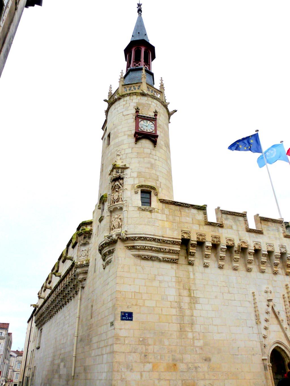 Mes vacances en Charente et en Charente Maritime (14)