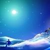 surf_nuit.jpg