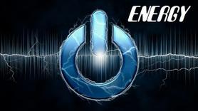 Energy (compo)
